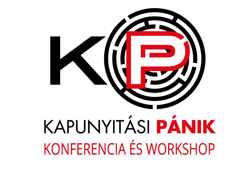 KPK_honlap_altalanos